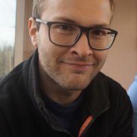 Christoph Schechtl