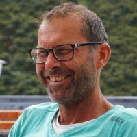 Ferdinand Schechtl