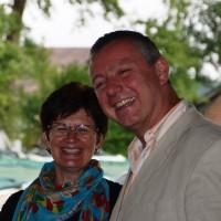 Brigitte & Franz Sieberer