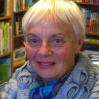 Katharina Zierhut