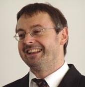 Helmut Scharler