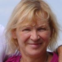Maria Tetsch