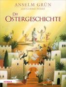 Osterbilderbücher