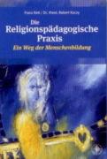 Religionspädagogische Praxis
