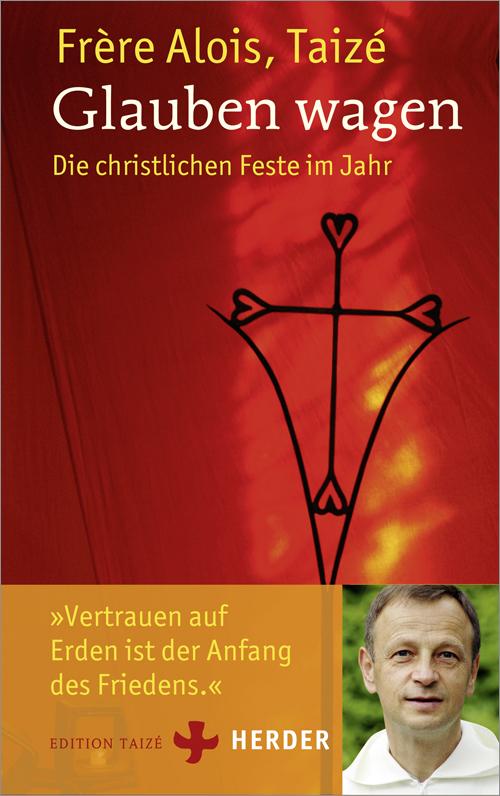Erwachsenenbildung Evangelische Gesamtkirchengemeinde