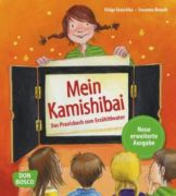 Arbeiten mit dem Kamishibai