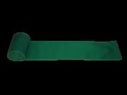 Stoffbänder 300x10 cm