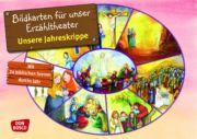 Feste / Jahreskreis / Heilige / Sakramente / Katechese