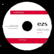 CD_onlineshopbild