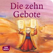 Kinderbibelgeschichten