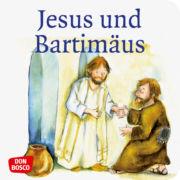 Die Wunderbare Brotvermehrung Evangelisations Zentrum Salzburg
