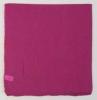 L Baumwolltuch pink