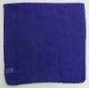 L Baumwolltuch violett