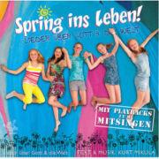Lieder für Kinder - CD´s / Liedhefte