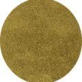 Goldtuch rund 105cm