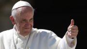 Papst Bücher