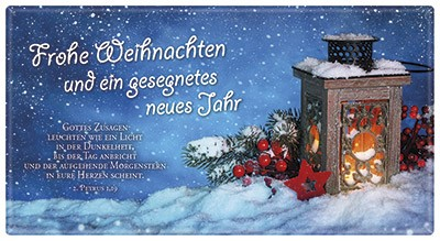 schoko gru frohe weihnachten evangelisations zentrum. Black Bedroom Furniture Sets. Home Design Ideas