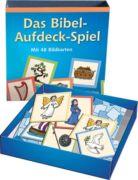Das Bibel-Aufdeck-Spiel