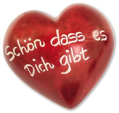 Romantik herz handschmeichler evangelisations zentrum salzburg - Romantische dekoartikel ...