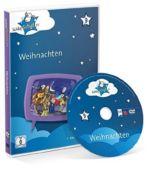 DVD Weihnachten