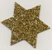 Goldstern1