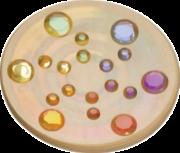 Juwelenkreisel_natur