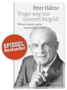 finger-weg-von-unserem-bargeld