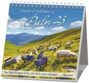impulse-gedanken-zu-psalm-23