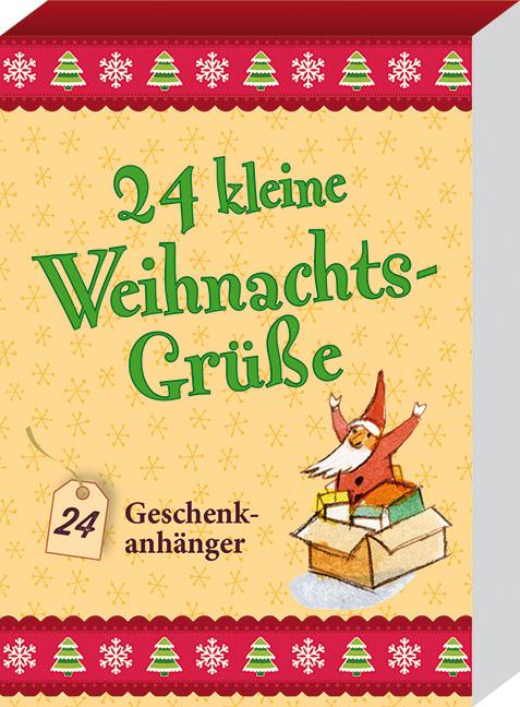 24 kleine weihnachtsgr e evangelisations zentrum salzburg. Black Bedroom Furniture Sets. Home Design Ideas