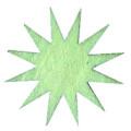 holzstern-natur-gross-30-mm