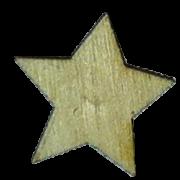 holzstern-natur-klein-16-mm