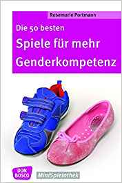 Genderkompetenz
