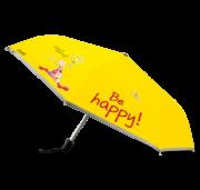 Oups Regenschirm