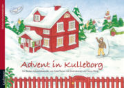 Sticker-Adventskalender