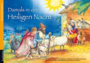 Bastel-Adventskalender