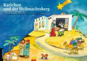 Vorlese-Adventskalender